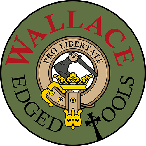 Wallace Edged Tools